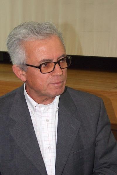 Padre João Gonçalves