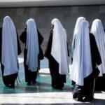"""Um caso na Índia: """"Se o padre pode continuar no ministério, por que não a freira?"""""""