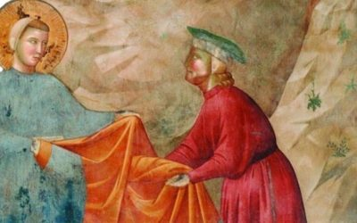 """Vaticano cria site para acompanhar a aplicação da encíclica """"Fratelli Tutti"""""""
