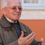 """Morreu João Gonçalves, o """"padre das prisões"""", uma """"referência"""" na atenção aos reclusos"""