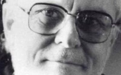 Meditação global em português assinala aniversário da morte do fundador da Comunidade de Meditação Cristã
