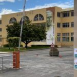 Colégio católico denuncia jovem monitor, entretanto detido por abuso de menores