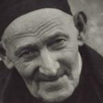 Patriarcado encerra processo diocesano para canonização do Padre Cruz