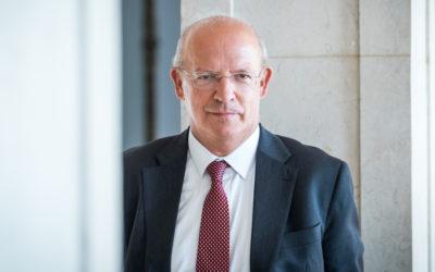 """Ministro Santos Silva ao 7MARGENS: """"O Tratado de Proibição das Armas Nucleares não é resposta"""" à necessidade de desarmamento nuclear"""