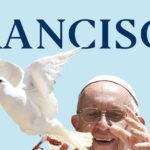 """Pré-publicação 7MARGENS do novo livro do Papa: """"Tem de se ir às periferias se se quer ver o mundo como ele é"""""""