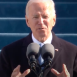Bispos dos EUA divididos pela Presidência Biden