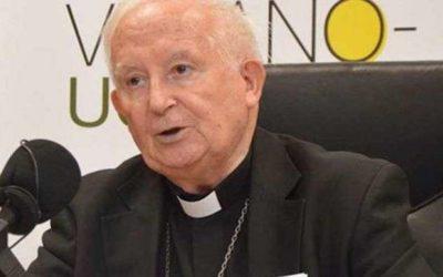 Diocese espanhola vende bens patrimoniais para ajudar os pobres