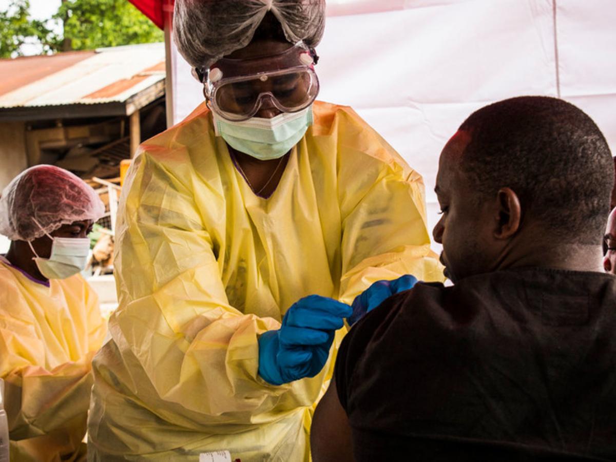 vacina ebola, Foto ONU_Vincent Tremeau
