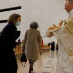 Santuário de Fátima entrega 13 mil euros de ofertórios do Natal à diocese de Pemba