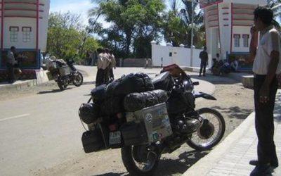 Timor-Leste: zero mortos por covid, graças à cooperação entre Estado, partidos, Igreja e ONG