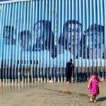 Crise na fronteira motiva carta conjunta dos bispos dos EUA e do México