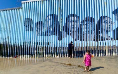 Bispos enviam a Joe Biden plano para acolher imigrantes