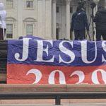 As igrejas cristãs, o trumpismo e o assalto ao Capitólio (2): e agora, como criar um clima de inclusão e unidade?