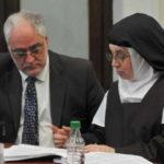 Argentina: Superiora de convento condenada a 3 anos de prisão por torturar irmãs