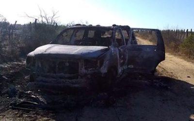 Bispos mexicanos pedem investigação de possível massacre de migrantes na fronteira com EUA