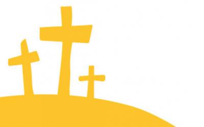A vida, o sofrimento e Jesus