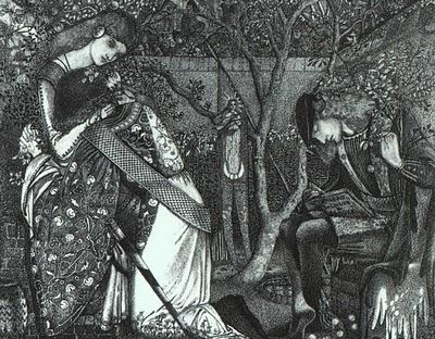 Edward Burne Jones_The_Knights_Farewell (1)