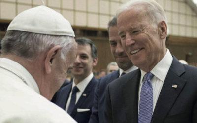 O segundo presidente católico na história dos EUA(pré-publicação exclusiva de novo livro de Massimo Faggioli)