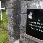 Igreja da Irlanda: horror e vergonha com a exploração e maus tratos de milhares de mães solteiras e bebés