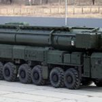 A caixa de Pandora do armamento nuclear: desafios para o futuro do planeta