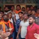 Embaixada da Índia em Lisboa (não) responde ao apelo pela libertação do padre Swamy, enquanto crescem acusações de desrespeito pelos direitos humanos no país