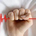 Nove confissões do grupo Religiões-Saúde condenam eutanásia, evangélicos e médicos católicos pedem veto de Marcelo