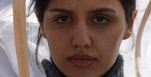 Cinema, O Mal não Existe, Mohammad Rasoulof