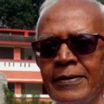 Eurodeputados pedem libertação imediata do jesuíta preso há 100 dias na Índia