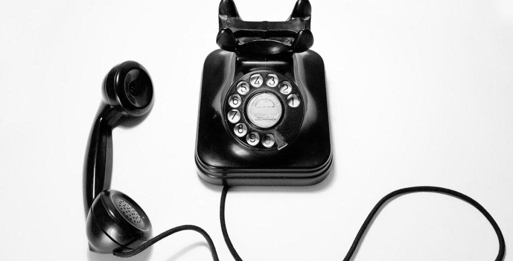 telefone, escuta, jesuítas