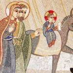"""Egito: Avança criação do """"Caminho da Sagrada Família"""", uma das mais extensas rotas de peregrinação do mundo"""