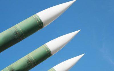 Abolir as armas nucleares