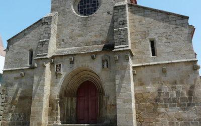 Acusado de abuso de menor, padre de Vila Real deixa sacerdócio