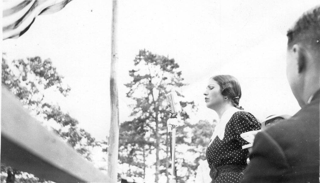 Fado, Ercília Costa, Cátia Tuna, Música