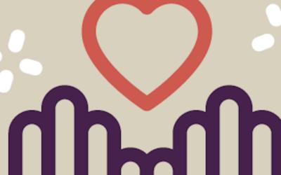 #NamorarSemViolência: campanha nas redes sociais