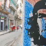 """Católicos de Cuba criticam regime e pedem """"mudanças políticas"""""""