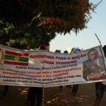 """Bispos do Leste de Angola denunciam """"grave massacre"""" e """"insatisfação crescente"""" na região"""