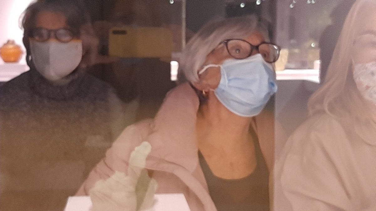 Máscara, Pandemia, Rosto, Pessoas