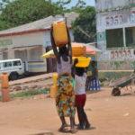 Pacto Educativo para a Água junta escolas de vários continentes