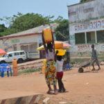 Bispos de Angola denunciam degradação do ambiente político e da situação social