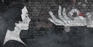 Vídeo do Papa, Violência sobre mulheres, Hermes Mangialardo