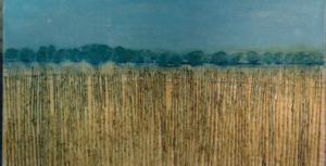 Francis Bacon, Pintura