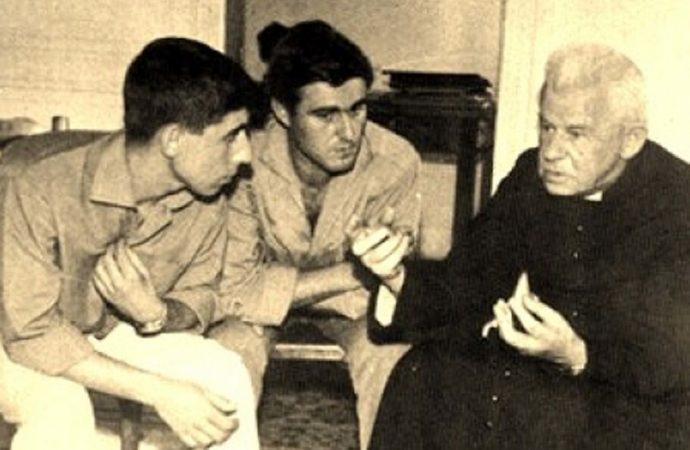 Josef-Léon Cardijn, Juventude Operária Católica, AScção Católica, Acção Católica