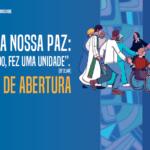 """Brasil: setores conservadores atacam """"Campanha da fraternidade"""" das Igrejas"""