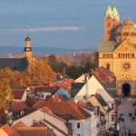 A história sórdida de abusos sexuais num orfanato católico na Alemanha