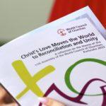 Assembleia do Conselho Mundial irá debater papel das Igrejas em tempo de pandemia