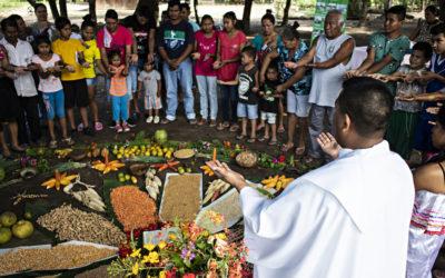 Misereor lança campanha quaresmal dos católicos alemães em favor da Bolívia
