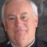 Bispos italianos dizem sim ao caminho sinodal apontado pelo Papa
