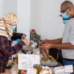 Portugal: dois terços das famílias viram a situação económica piorar com a pandemia
