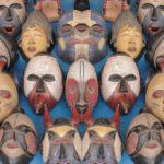 Precisamos de nos ouvir (4) - Miguel Panão: Saudades das caras