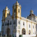 Arcebispo de Évora anuncia investigação a misterioso desaparecimento de peças de arte de santuário em 2009